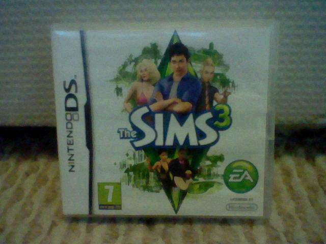 File:DS The Sims 3.JPG