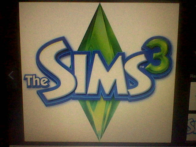 File:PC The Sims 3-0.JPG