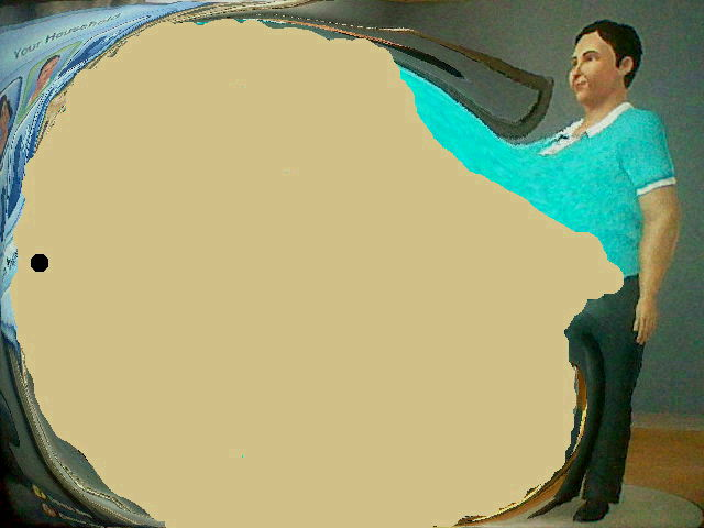 File:Adil Ranjan Big Fat Belly-1479969963.JPG