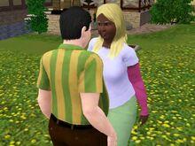 Sam Sekemoto and Dorothy Sekemoto-1481457029