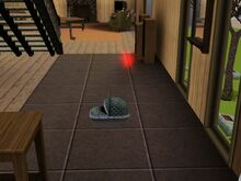 Sims Baby-1481452464
