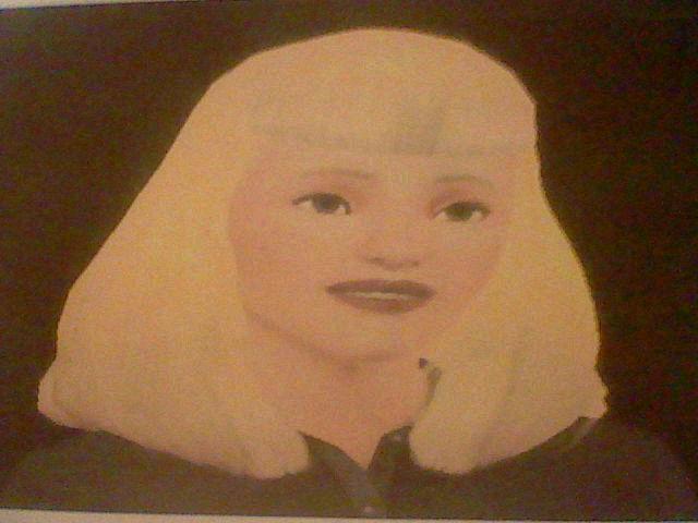 File:Agnes Crumplebottom.JPG