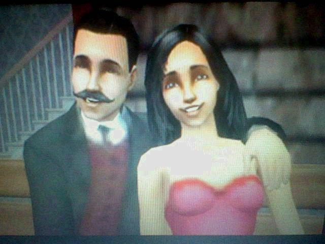 File:Mortimer Goth and Bella Goth-2.JPG