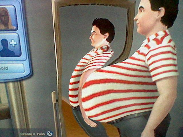 File:Mortimer Goth Big Fat Belly.JPG