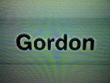 Gordon Family-1480055268