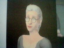 Cornelia Goth-0