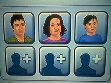 Lewis Family-1480056386