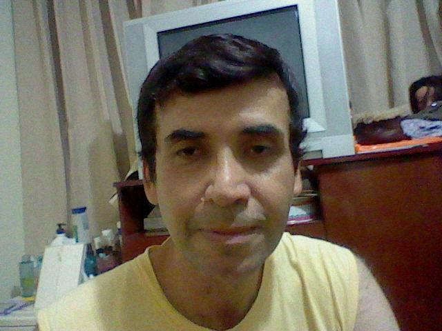 File:Tio Cesar Becerra-0.JPG