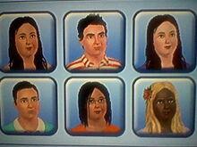 Family-1480180410
