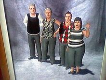Goth Family-1479847129