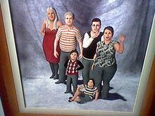 Goth Family-1479846962