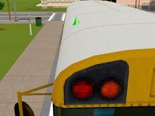 Sims School Bus-0