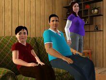 The Ranjan Family-1481465136
