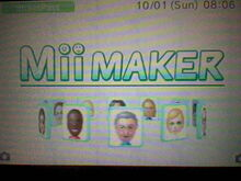3DS Mii Maker-0