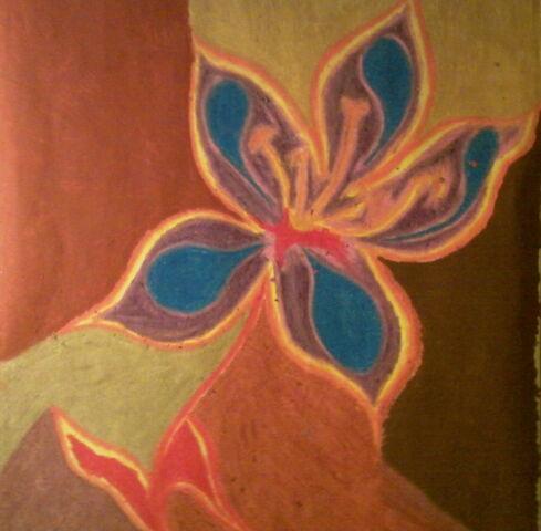 File:A Flower.jpg