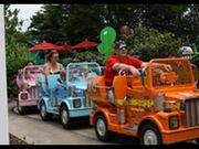 PEPPA PIG Road Rally (DP)