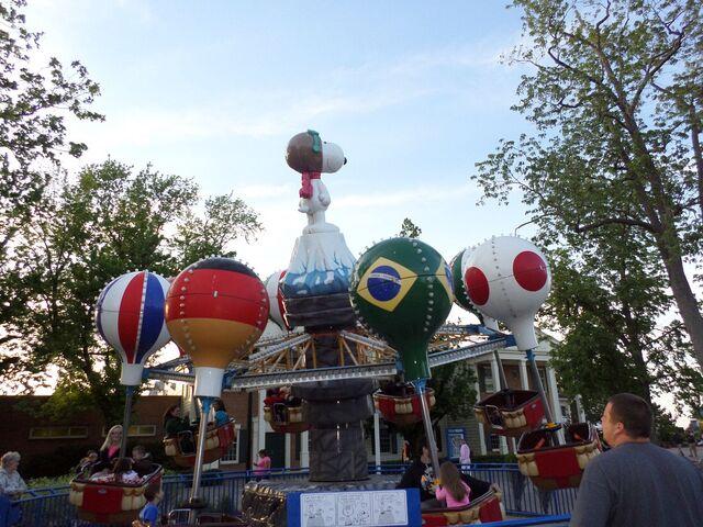 File:Flying Ace Balloon Race (CP).jpg