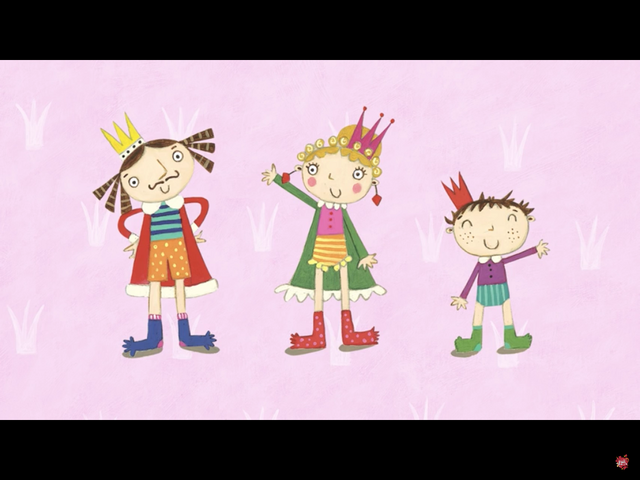 File:Polly family.png