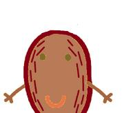 Mrs. Coconut