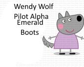 WendyWolfAlpha