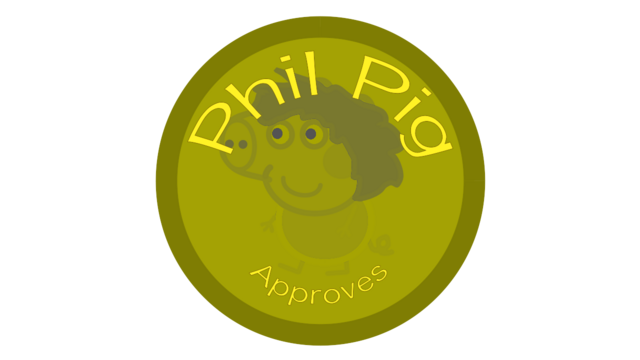 File:Phil Pig Approves.png