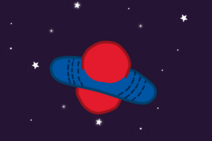 Planet jumper