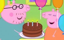File:Mummy pig's birthday.jpg