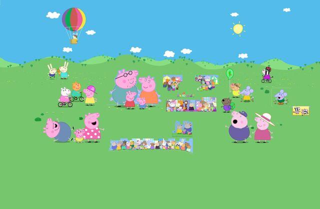File:All peppa pig characters v2.jpg