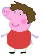 Phil Pig