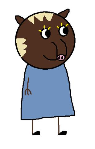 File:Taylor tapir.png