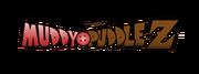 Muddy Puddle Z Logo