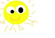Ray Sun