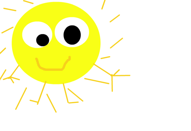 File:Ray Sun.png