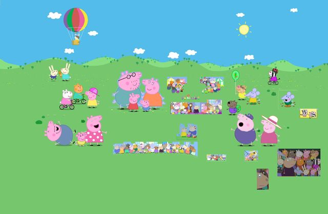 File:All peppa pig characters v6.jpg