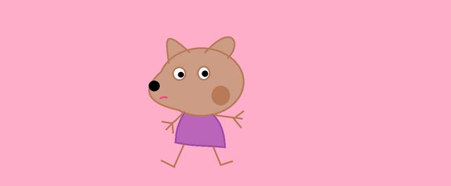 File:Falisa Bear Belinda Bear's new sister.png