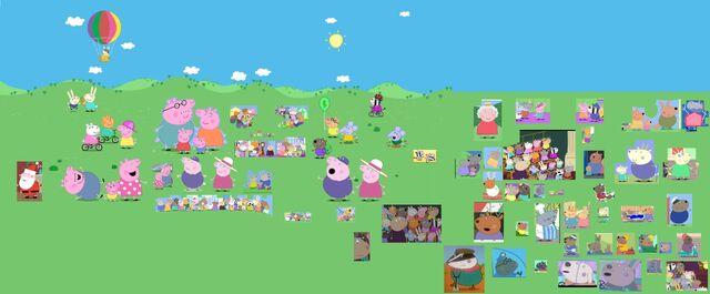 File:All peppa pig characters v16.jpg
