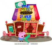 MuddyPuddleDiner