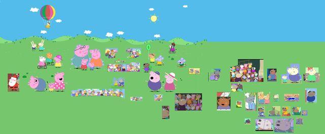 File:All peppa pig characters v10.jpg
