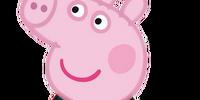 Katelynn Pig