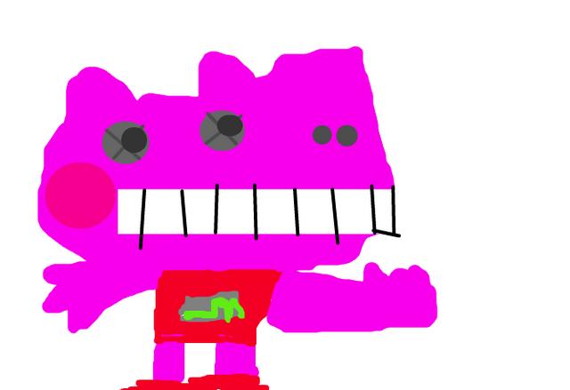 File:Robo Peppa.png