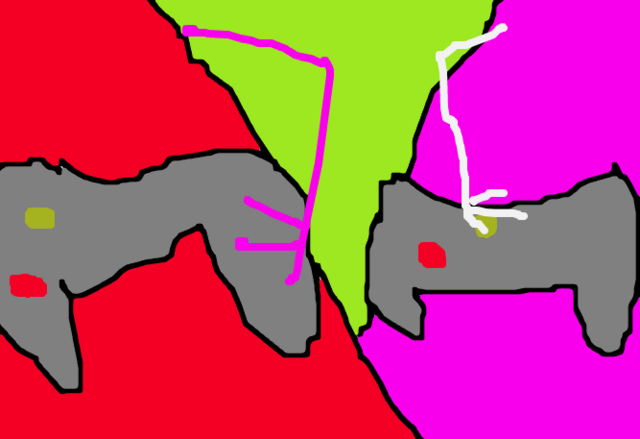 File:Png.png