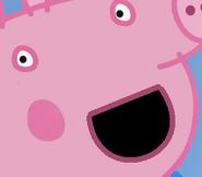 Porkporkguy