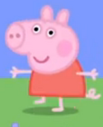 Peppababy1