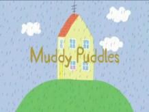 File:Muddly puddle.jpg