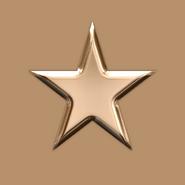 SuperstarUS