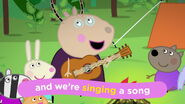 Jr-sing-peppapig-97-bingbongsong image 1280x720