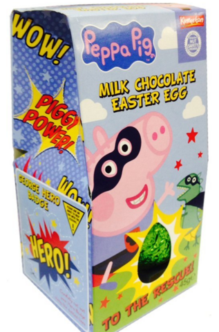 File:ChocoEgg George.png