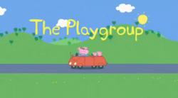 ThePlaygroup