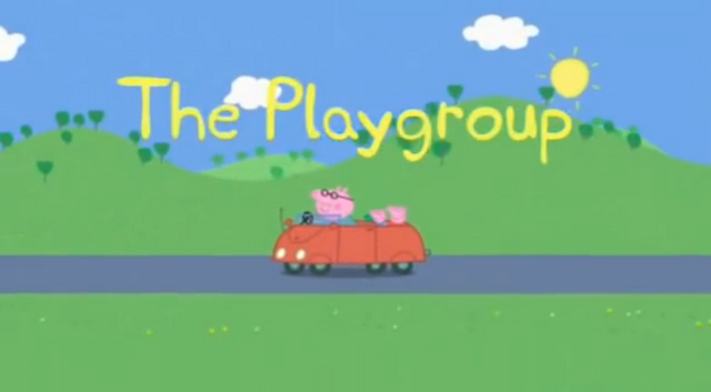 File:ThePlaygroup.png