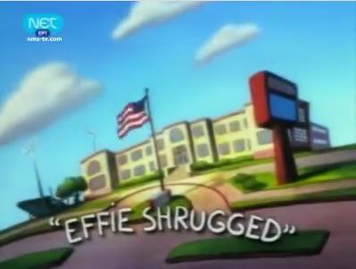 File:Effie Shrugged.jpg